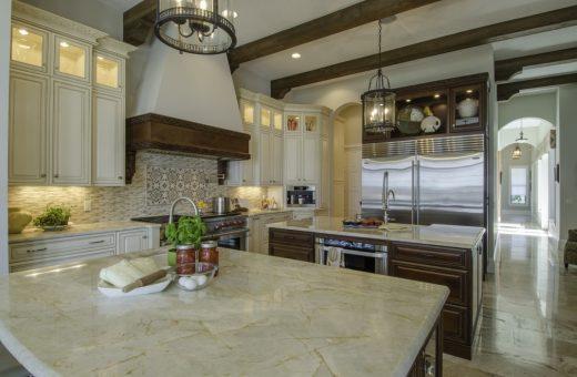 Seldes Tampa Designer Kitchens