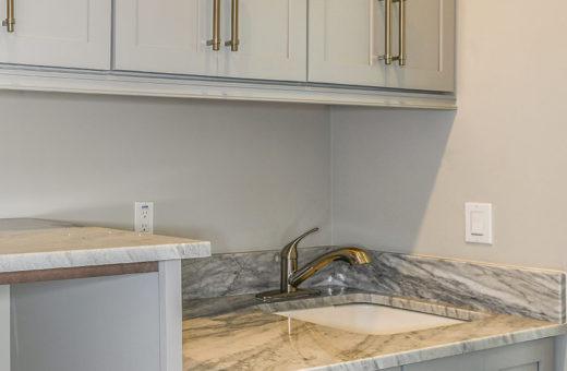 Johanna G Seldes IDC Tampa Designer Custom Builder Inventory