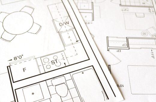 JGS/IDC Tampa Designer Blog