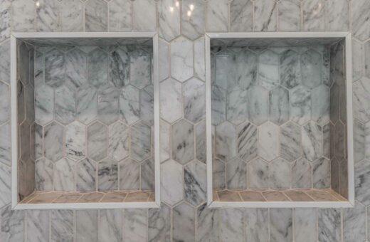 Johanna G Seldes/IDC Tampa Interior Designer
