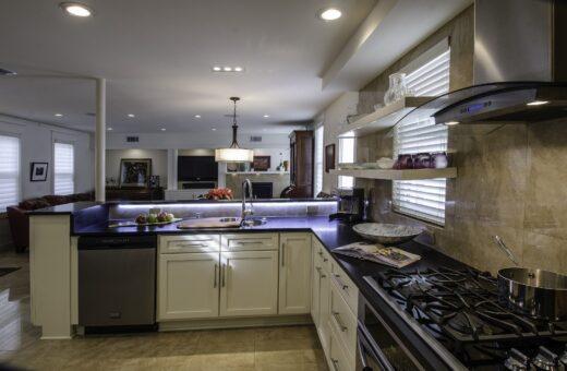 Johanna G Seldes IDC Tampa Whole Home Design